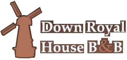 Down Royal House B&B