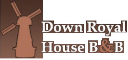 Down Royal House B&B